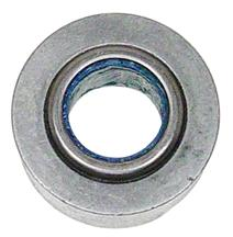 Ford Performance Mustang Pilot Bearing (96-19) M-7600-B
