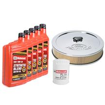 Mustang Motorcraft Maintenance Kit (79-85) 5.0