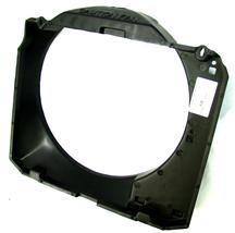 Mustang Cooling Fan Shroud (86-93) 5.0