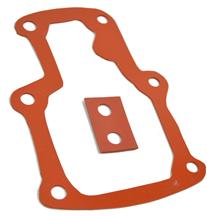 Mustang Silicone Shifter & Handle Gaskets   - TKO-3550 (79-04)