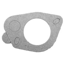 Mustang Thermostat Gasket (79-95) 5.0/5.8
