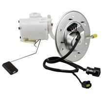 Mustang Replacement Fuel Pump 130LPH (99-00)