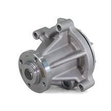 Mustang Water Pump - Long Design (96-09) 4.6