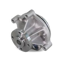 Mustang Water Pump - Short Design (01-04) 4.6