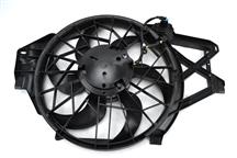 Mustang Electric Cooling Fan Assembly (1997)