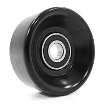 Mustang Idler Pulley (94-95) 5.0L