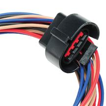 Mustang MAF Connector Plug (86-95)
