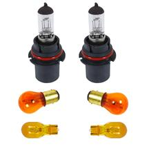 Mustang Headlight Bulb Kit (88-89)