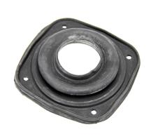 Mustang Filler Pipe To Trunk Floor Rubber Seal (94-97)