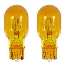 Mustang Side Marker Bulb Pair (87-93)