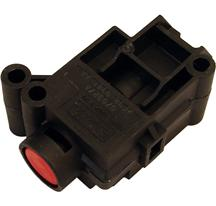 Mustang Fuel Shutoff Inertia Switch (90-04)