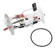 Mustang Walbro Replacement Fuel Pump Module (2005)