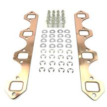Mustang Extreme Exhaust Gasket Kit (79-95) 5.0 5.8