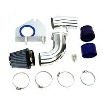 Mustang Cold Air Intake Kit Polished (94-95)