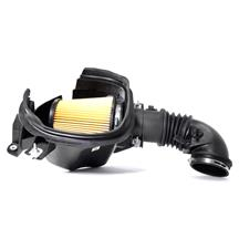 Mustang GT350 Cold Air Intake (15-17)