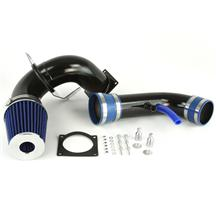 Mustang Cold Air Intake Kit Black (96-04) 4.6