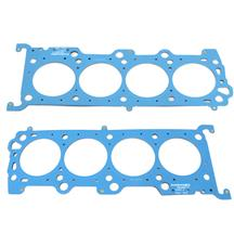 Mustang Head Gasket Kit (96-04) 4.6L 2V