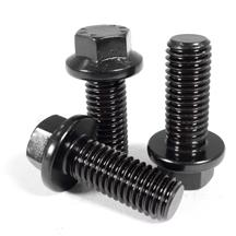 Mustang Power Steering Pump Retaining Bolts  (85-93)
