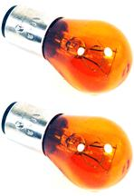 Mustang Park Light Bulbs (88-89)