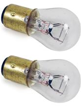 Mustang Front Park Light Bulbs (79-86)