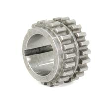Mustang Boundary Crankshaft Gear Sprocket (11-14)
