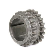 Mustang Boundary Crankshaft Gear Sprocket  (15-18)