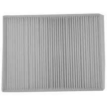 Mustang Motorcraft Cabin Air Filter (15-18)