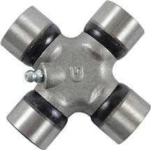 Mustang Manual Universal Joint (U-joint) (79-04)