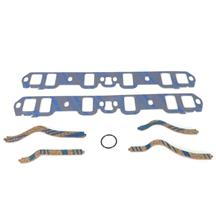 Mustang Lower Intake Manifold Gasket Kit (85-95) 5.0/5.8