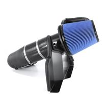 Mustang PMAS Velocity Cold Air Intake - Tune Required (11-14) 5.0