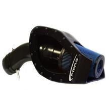 PMAS Mustang Velocity Cold Air Intake for Supercharger  - Tune Required (15-17) 5.0 N-PD13-1