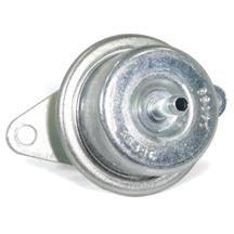Mustang Fuel Pressure Regulator (94-98)