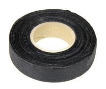 Cloth Wiring Harness Tape (Adhesive)