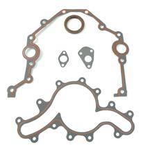 Mustang Timing Cover Gasket Kit (05-10) 4.0