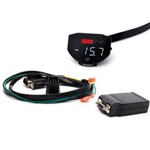 Mustang P3 OBD2 Multi-Gauge Kit (15-18)