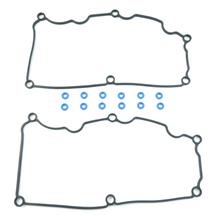 Mustang Valve Cover Gasket Kit (05-10) 4.0