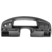 F-150 SVT Lightning Dashboard Bezel (93-95)