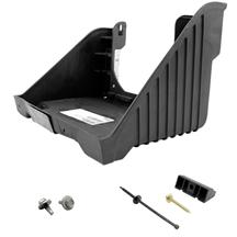 F-150 SVT Lightning Battery Tray Kit (99-04)