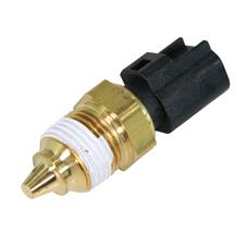 F-150 SVT Lightning Coolant Temperature Sensor  (99-04)
