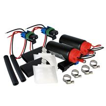 Aeromotive F-150 SVT Lightning 340 Stealth Fuel Pump Kit (99-04) 11542