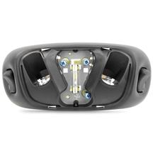 F-150 SVT Lightning Dome Light Assembly (99-04)