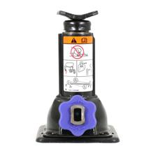 F-150 SVT Lightning Bottle Jack (93-95)