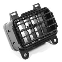 F-150 SVT Lightning A/C Vent Register (93-95)