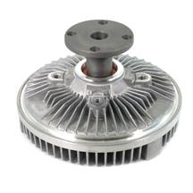 F-150 SVT Lightning Fan Clutch (93-95) 5.8