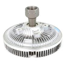 F-150 SVT Lightning Motorcraft Fan Clutch (99-04) 5.4