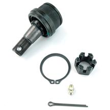 F-150 SVT Lightning Moog Front Lower Ball Joint (93-95)