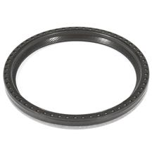 F-150 SVT Lightning Rear Main Seal (99-04)