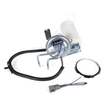 F-150 SVT Lightning Fuel Pump Assembly - Front Tank (93-95)