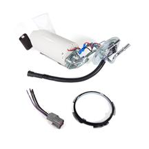 F-150 SVT Lightning Fuel Pump Assembly - Rear Tank (93-95)
