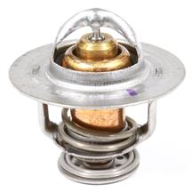 F-150 SVT Lightning Motorcraft 192 Degree Thermostat (99-04)